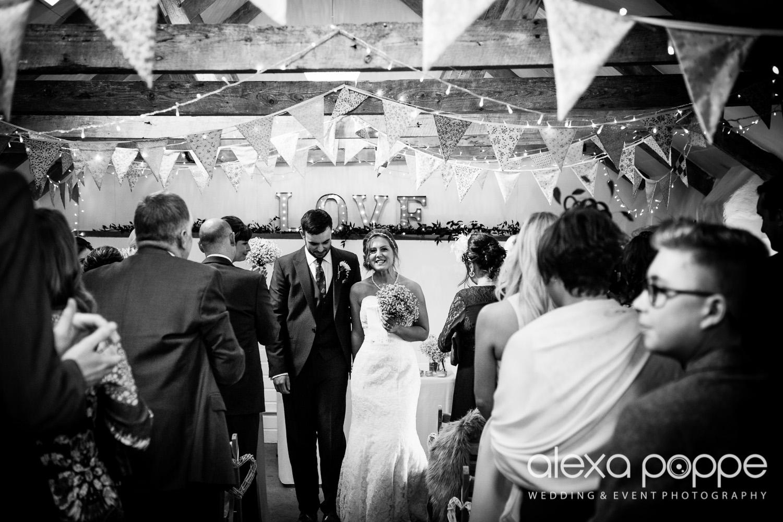 CC_wedding_thegreen_cornwall-32.jpg