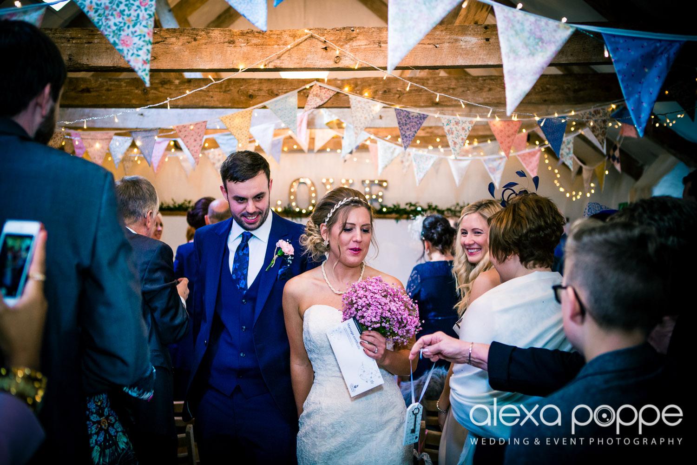 CC_wedding_thegreen_cornwall-34.jpg