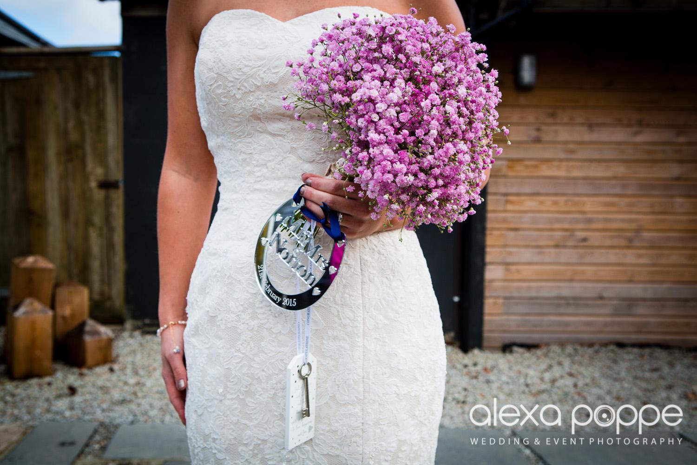 CC_wedding_thegreen_cornwall-35.jpg