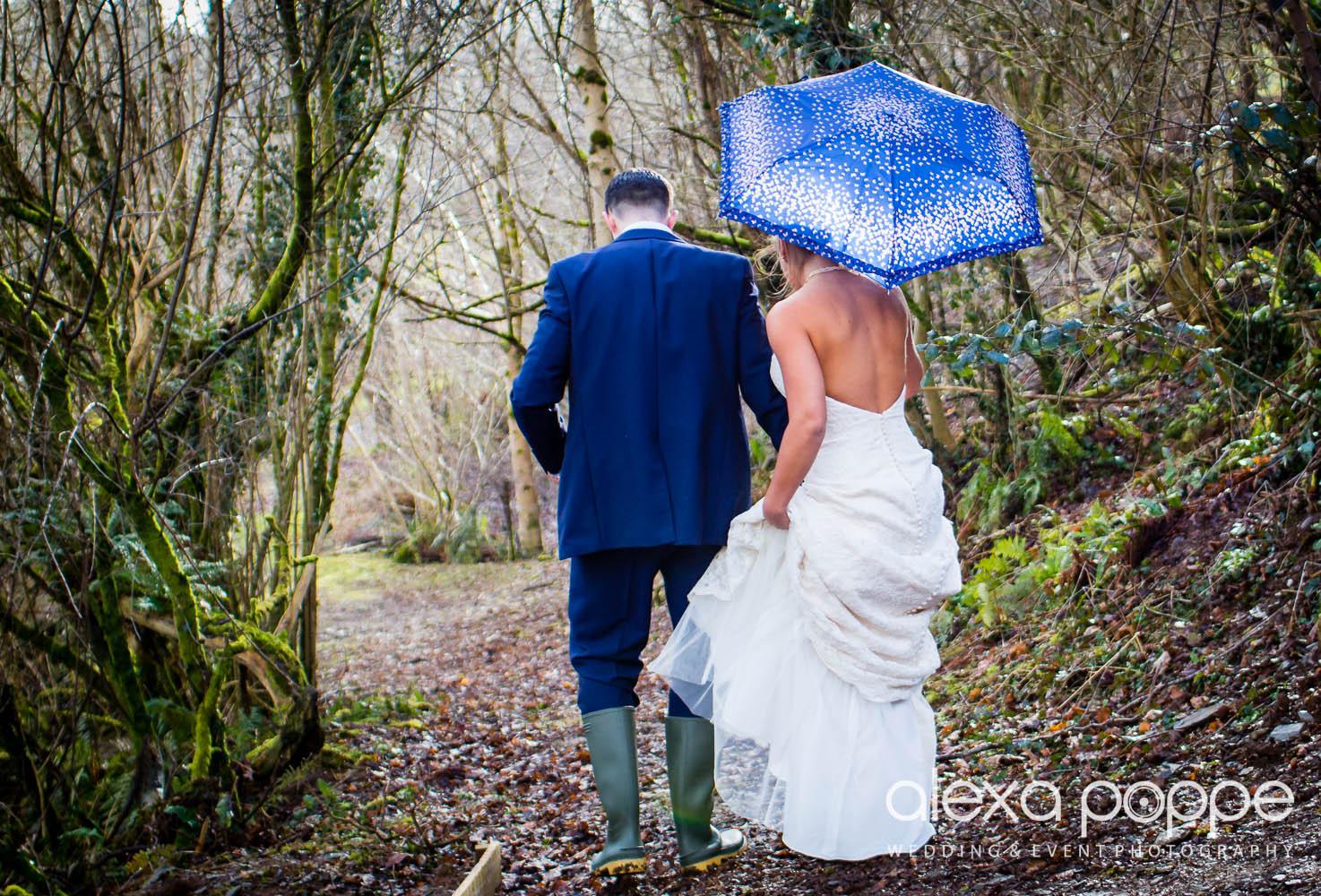 CC_wedding_thegreen_cornwall-38.jpg
