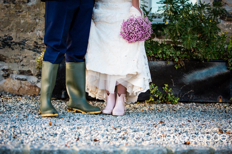 CC_wedding_thegreen_cornwall-37.jpg