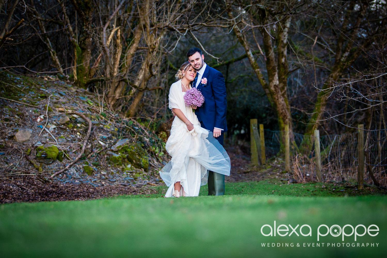 CC_wedding_thegreen_cornwall-40.jpg