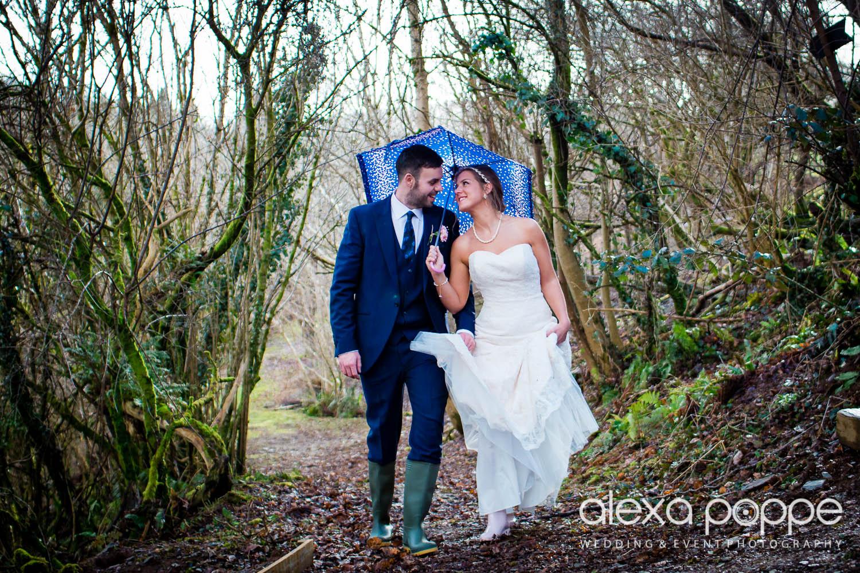 CC_wedding_thegreen_cornwall-39.jpg