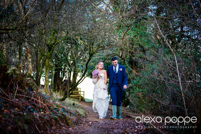 CC_wedding_thegreen_cornwall-41.jpg