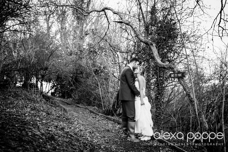 CC_wedding_thegreen_cornwall-42.jpg