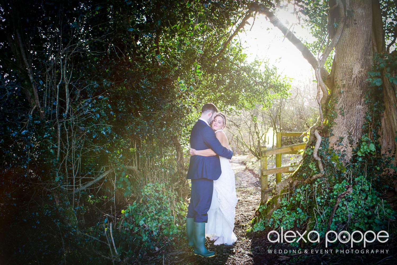 CC_wedding_thegreen_cornwall-43.jpg