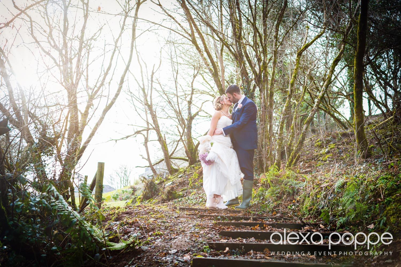 CC_wedding_thegreen_cornwall-44.jpg