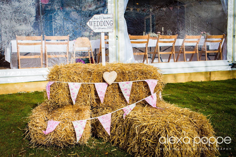 CC_wedding_thegreen_cornwall-46.jpg