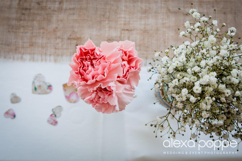 CC_wedding_thegreen_cornwall-49.jpg
