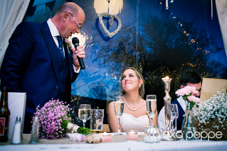 CC_wedding_thegreen_cornwall-52.jpg