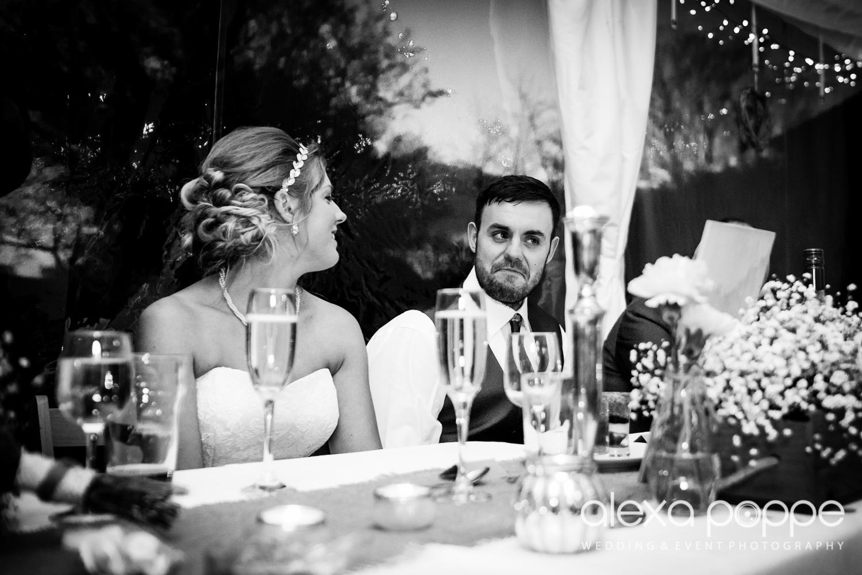 CC_wedding_thegreen_cornwall-54.jpg