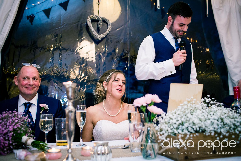 CC_wedding_thegreen_cornwall-55.jpg