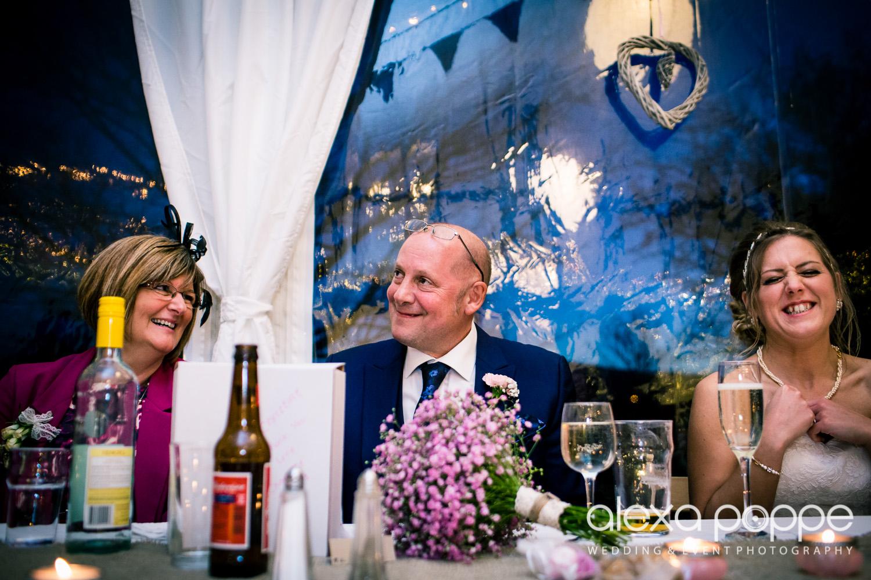 CC_wedding_thegreen_cornwall-56.jpg