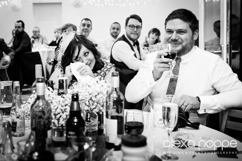 CC_wedding_thegreen_cornwall-57.jpg