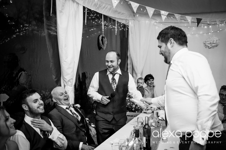 CC_wedding_thegreen_cornwall-58.jpg