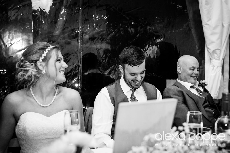 CC_wedding_thegreen_cornwall-59.jpg