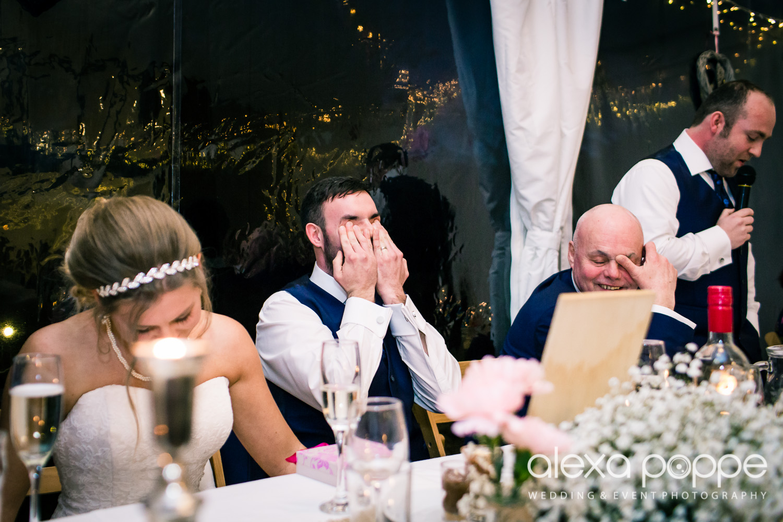 CC_wedding_thegreen_cornwall-61.jpg