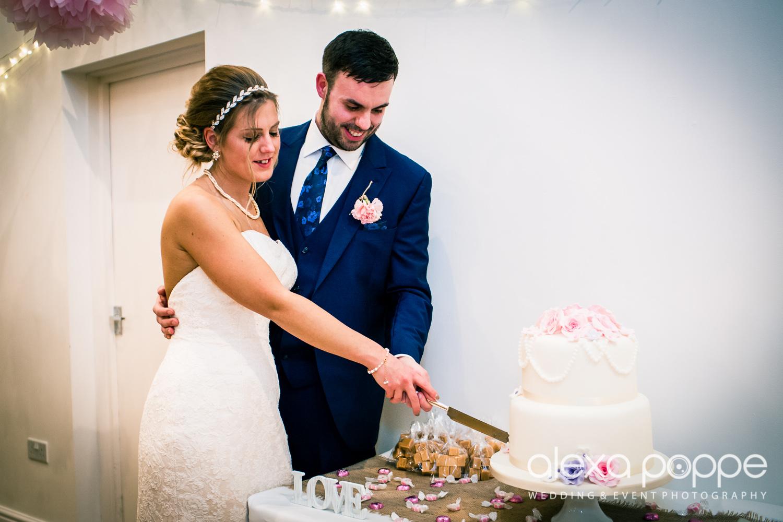 CC_wedding_thegreen_cornwall-62.jpg
