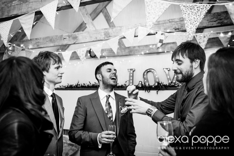 CC_wedding_thegreen_cornwall-68.jpg