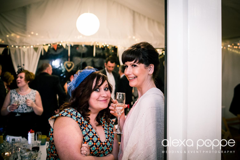CC_wedding_thegreen_cornwall-69.jpg