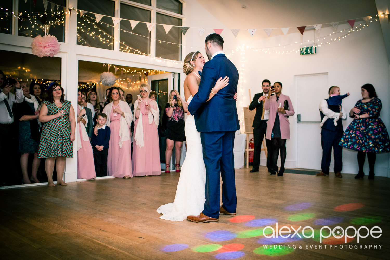 CC_wedding_thegreen_cornwall-70.jpg