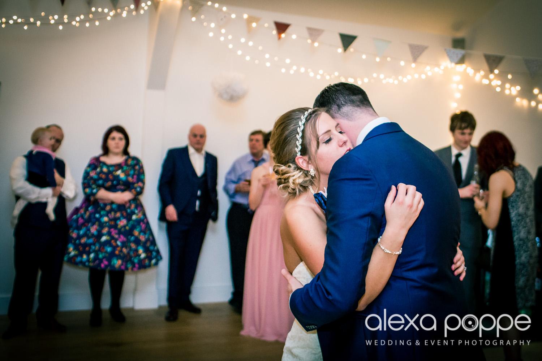 CC_wedding_thegreen_cornwall-71.jpg