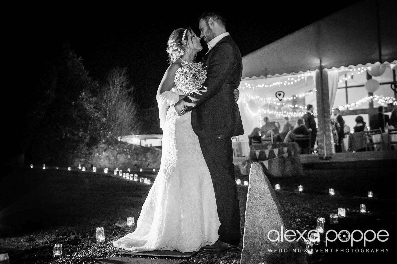 CC_wedding_thegreen_cornwall-79.jpg