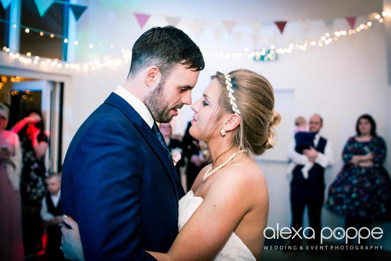 CC_wedding_thegreen_cornwall-82.jpg