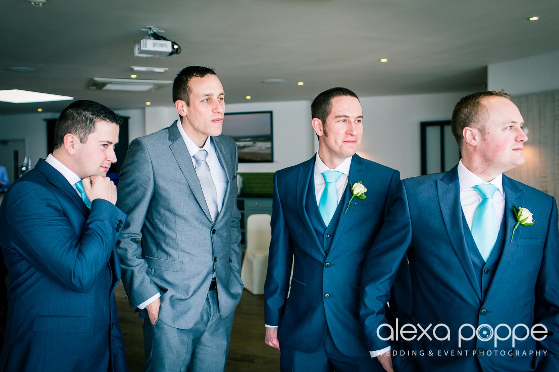 DA_wedding_watergate-1.jpg