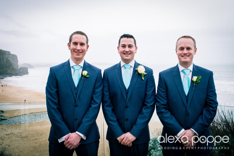 DA_wedding_watergate-2.jpg