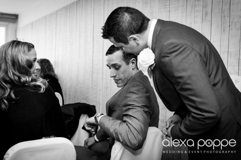 DA_wedding_watergate-4.jpg