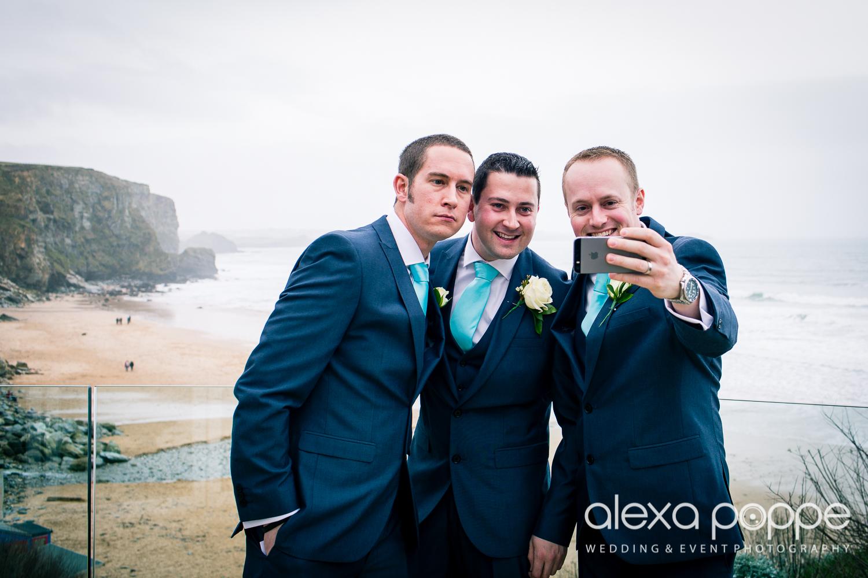 DA_wedding_watergate-3.jpg