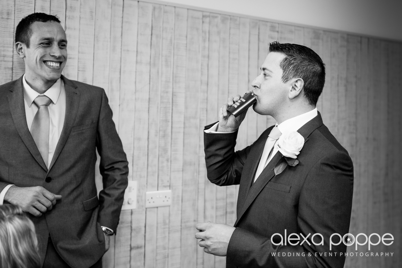 DA_wedding_watergate-5.jpg