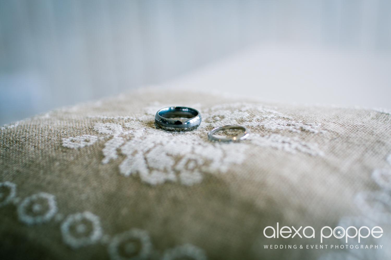 DA_wedding_watergate-8.jpg