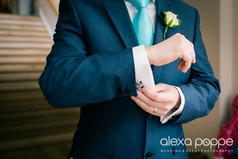 DA_wedding_watergate-10.jpg