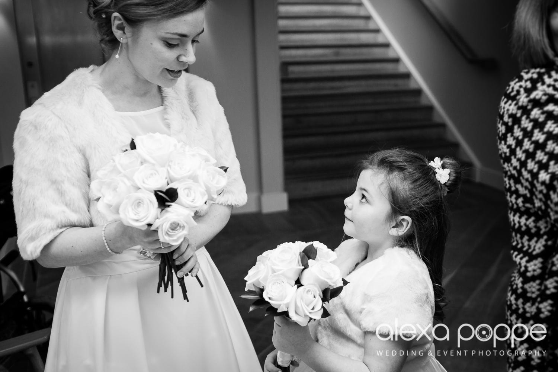 DA_wedding_watergate-13.jpg