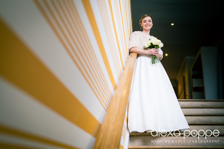 DA_wedding_watergate-14.jpg