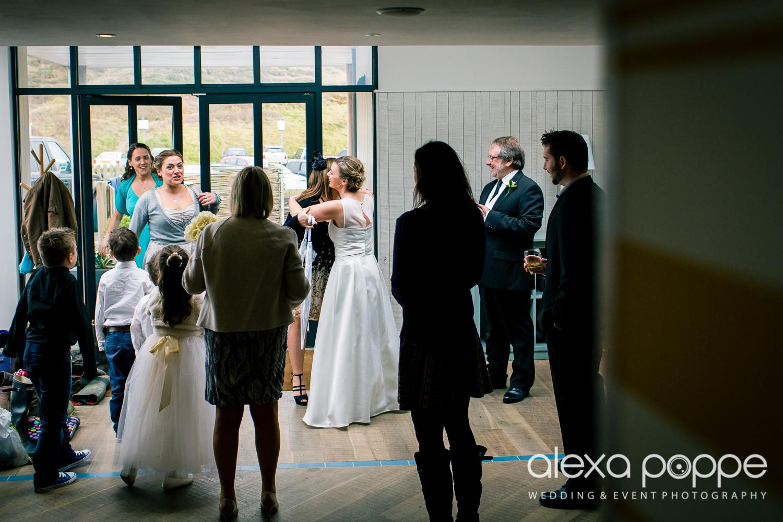 DA_wedding_watergate-16.jpg