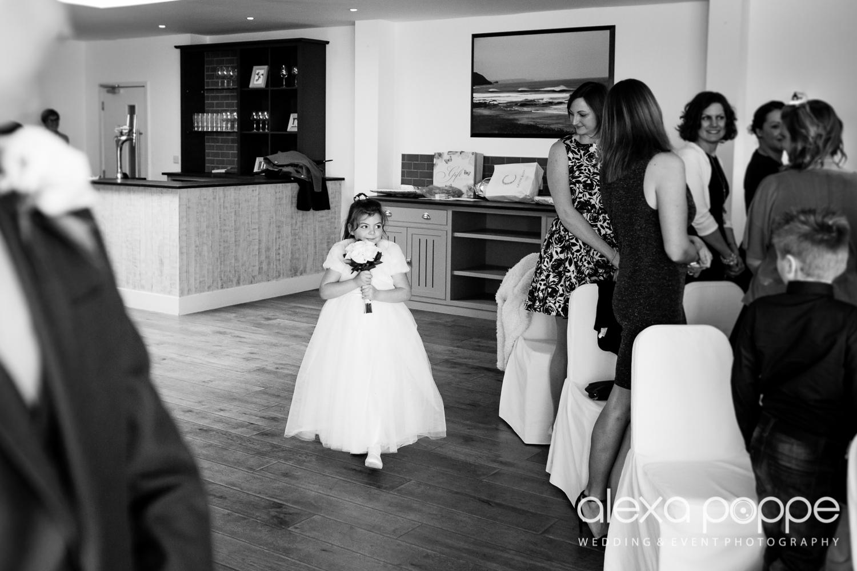 DA_wedding_watergate-18.jpg