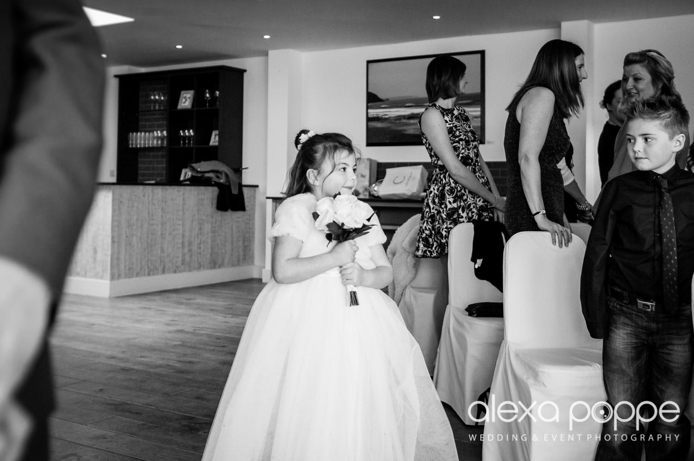 DA_wedding_watergate-19.jpg