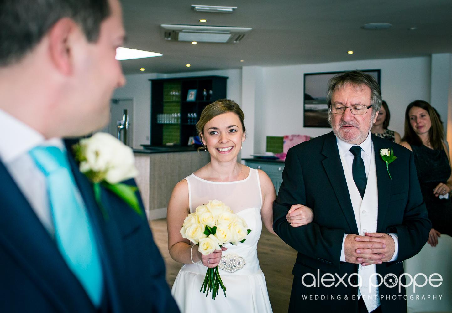 DA_wedding_watergate-20.jpg
