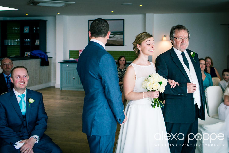 DA_wedding_watergate-21.jpg