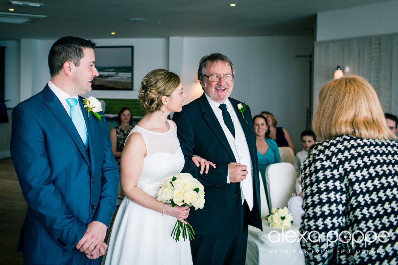 DA_wedding_watergate-22.jpg