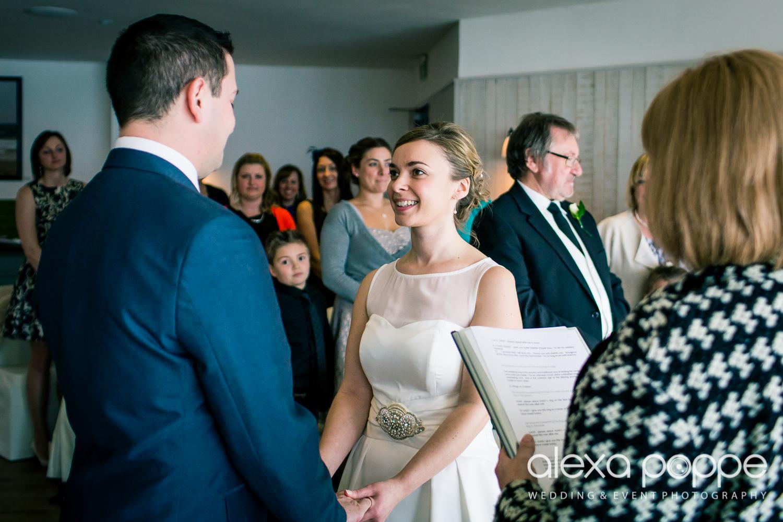 DA_wedding_watergate-24.jpg