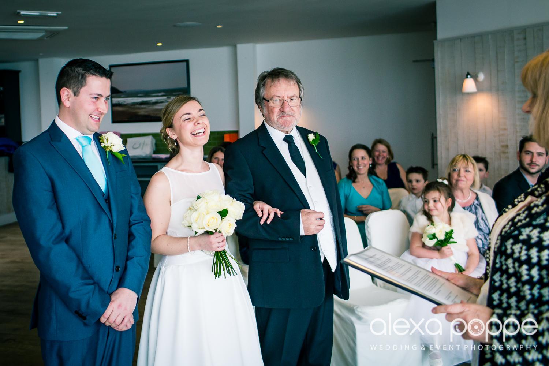 DA_wedding_watergate-23.jpg