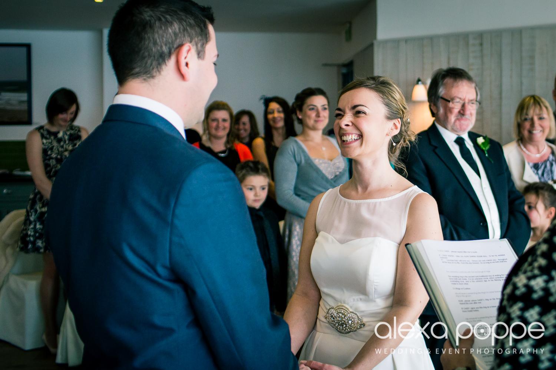 DA_wedding_watergate-25.jpg