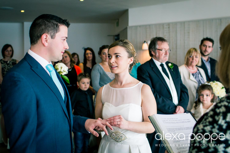 DA_wedding_watergate-26.jpg