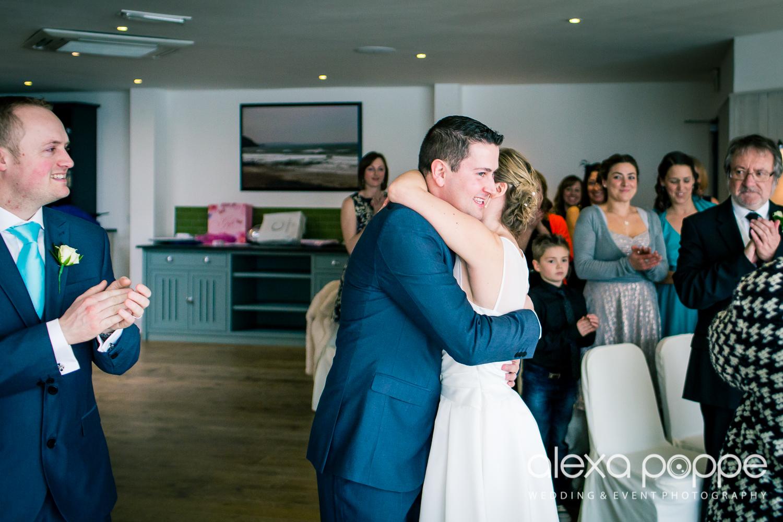 DA_wedding_watergate-27.jpg