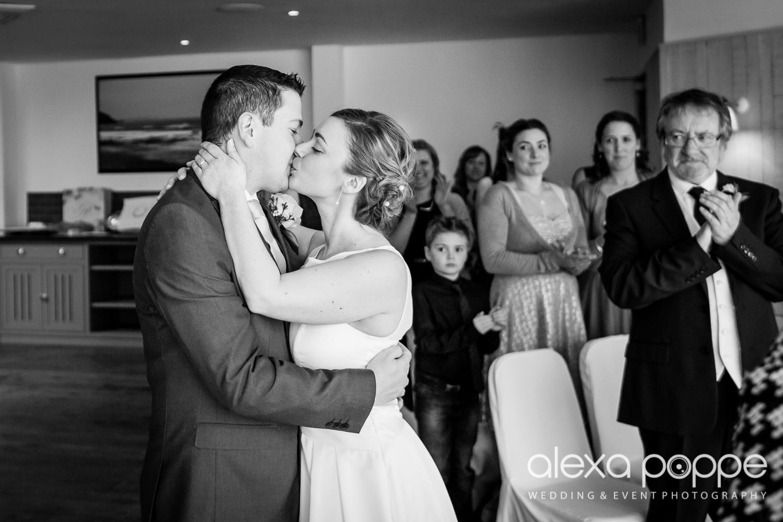 DA_wedding_watergate-28.jpg