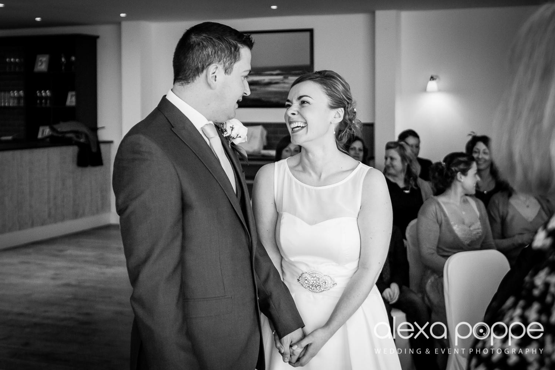 DA_wedding_watergate-29.jpg